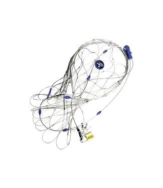Pacsafe Backpack & Bag Protector