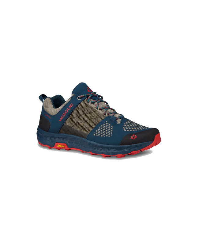 Vasque Vasque Women's Breeze LT Low Gore-Tex