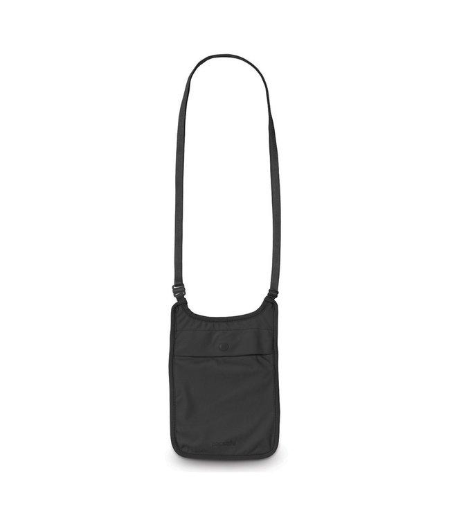 Pacsafe Pacsafe CoverSafe S75 Secret Neck Pouch