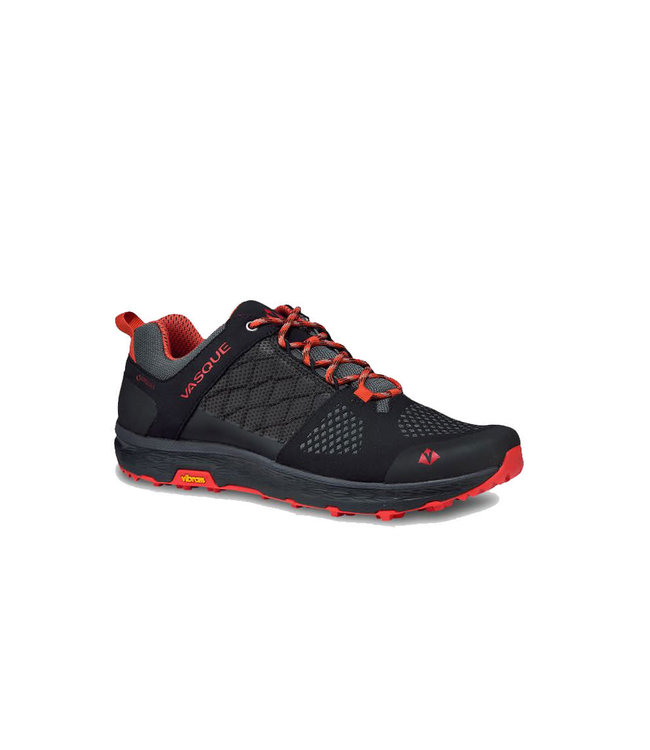 Vasque Vasque Men's Breeze LT Low Gore-Tex