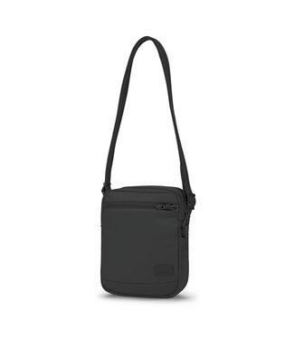 Pacsafe Pacsafe CS CS75 Cross Body Travel Bag