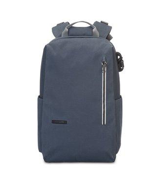 Pacsafe Pacsafe Intasafe 20L Backpack