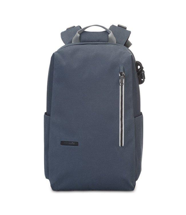 Pacsafe Intasafe 20L Backpack