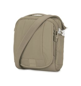 Pacsafe MS LS100 Crossbody Bag
