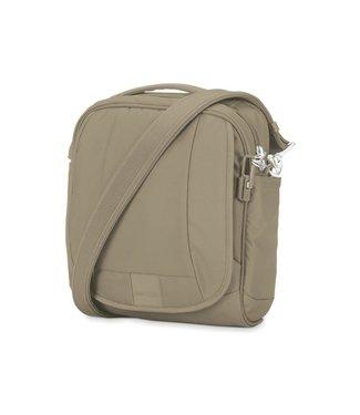 Pacsafe Pacsafe MS LS100 Crossbody Bag