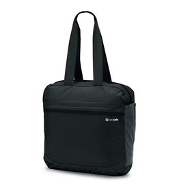 Pacsafe PS PX25 Packable Tote