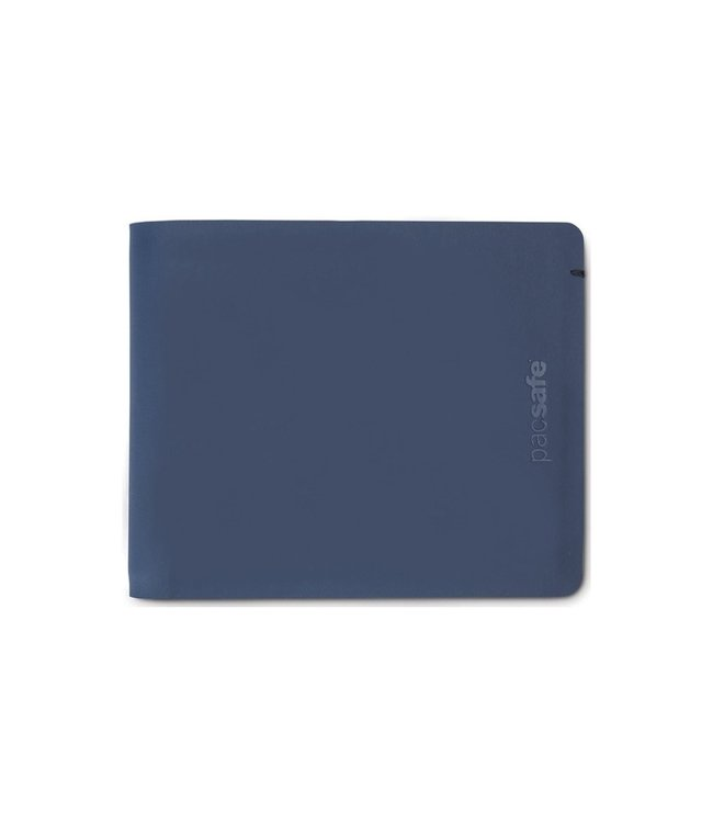 Pacsafe RFIDsafe Tec Bi-Fold Wallet