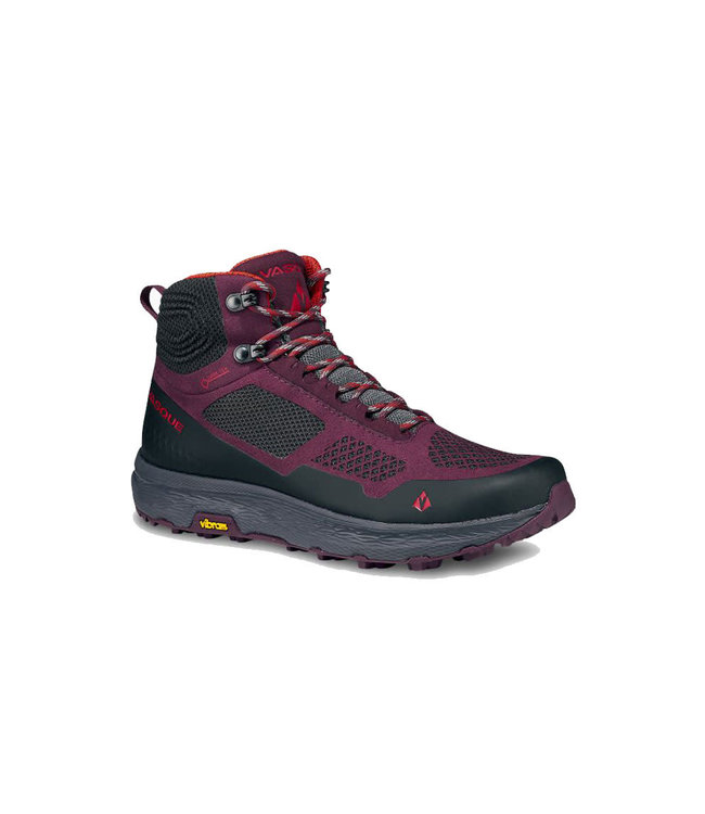 Vasque Vasque Women's Breeze LT Gore-Tex