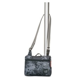 Pacsafe SS LX50 Mini Cross Body Bag