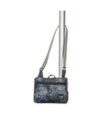 Pacsafe Pacsafe SS LX50 Mini Cross Body Bag