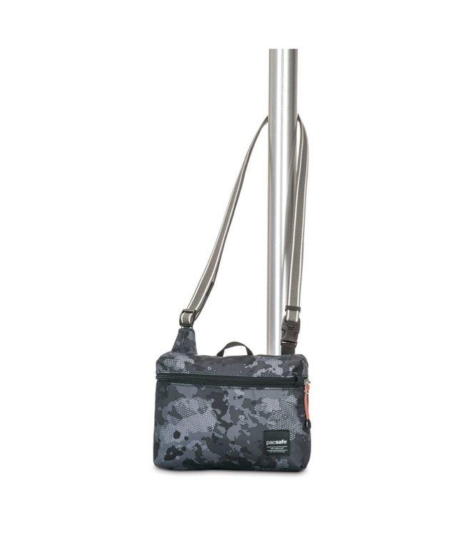 Pacsafe SS LX50 Mini Cross Body Bag