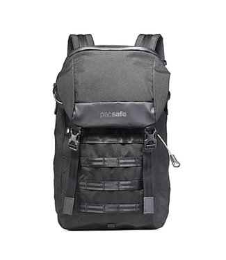 Pacsafe Pacsafe Ultimatesafe 20L Backpack