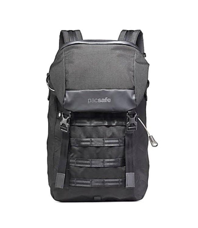 Pacsafe Pacsafe Ultimatesafe 20L Backpack