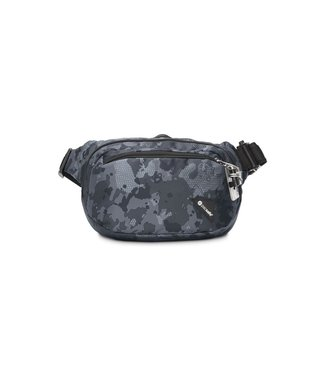 Pacsafe Pacsafe Vibe 100 Hip Pack