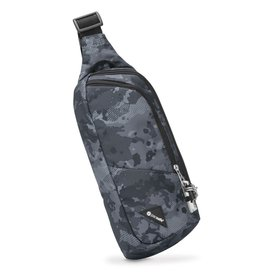 Pacsafe Vibe 150 Cross Body Pack
