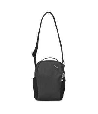 Pacsafe Pacsafe Vibe 200 Anti-Theft Crossbody Bag