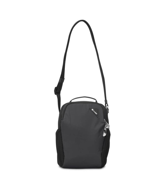 Pacsafe Vibe 200 Compact Travel Bag