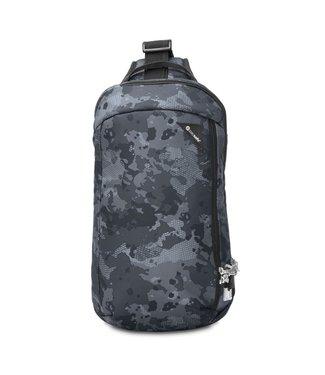 Pacsafe Vibe 325 Cross Body Pack