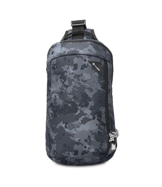 Pacsafe Pacsafe Vibe 325 Anti-Thief Sling Bag