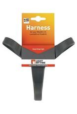 Light My Fire Mealkit Harness