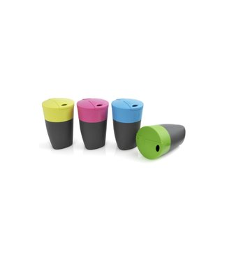 Light My Fire Light My Fire Pack Up Cup-4 Packs