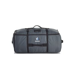Deuter Cargo Bag Expandable