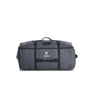 Deuter Deuter Cargo Bag Expandable