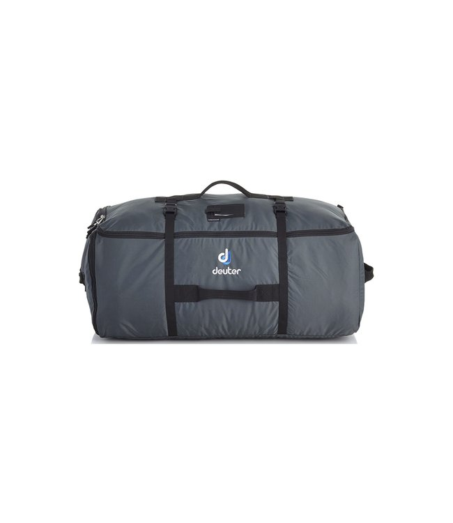 Deuter Deuter Cargo Bag Expandable
