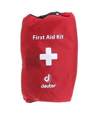 Deuter First Aid Kit