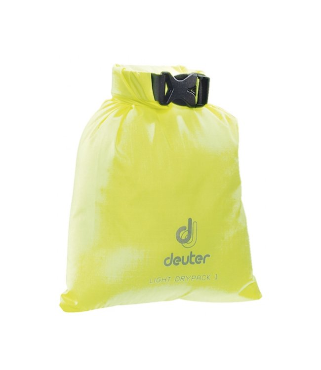 Deuter Deuter Light Drypack