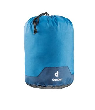 Deuter Deuter Pack Sack