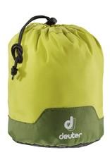 Deuter Pack Sack