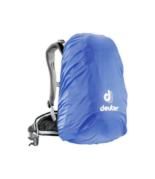 Deuter Deuter Rain Cover