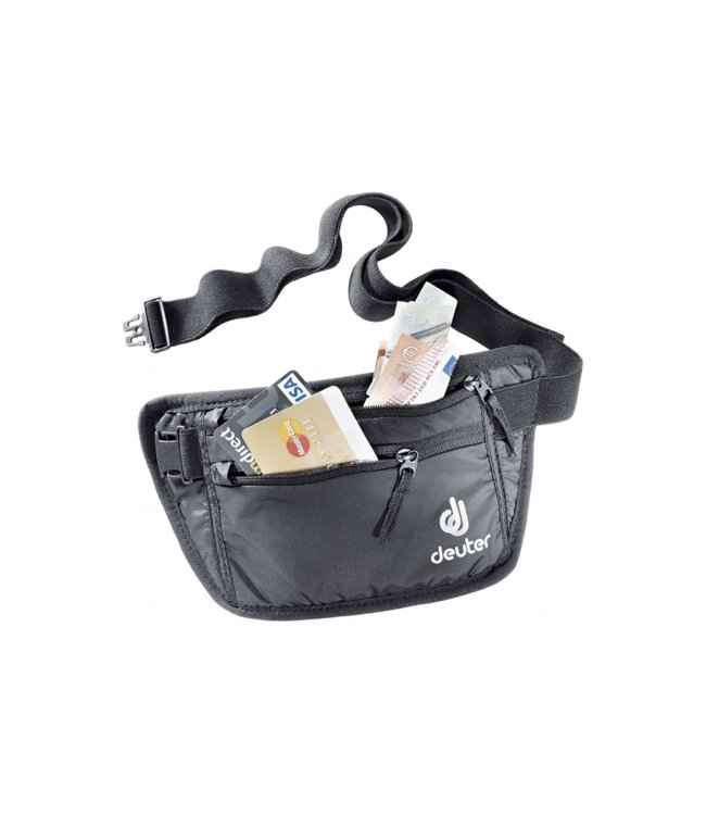 Deuter Deuter Security Money Belt