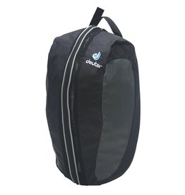 Deuter Shoe Bag