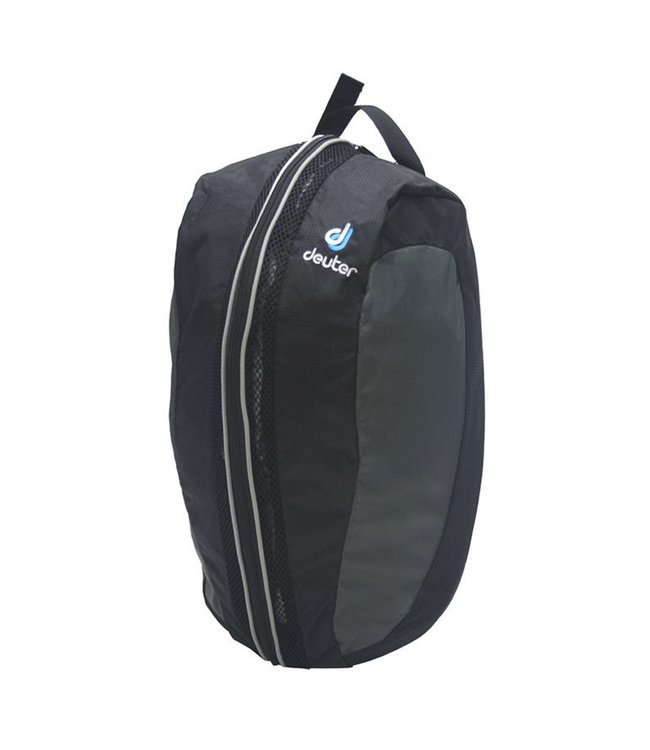 Deuter Deuter Shoe Bag