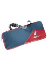 Deuter Wash Bag Lite