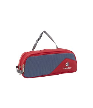Deuter Deuter Wash Bag Tour