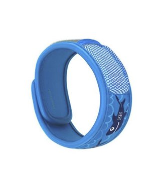 Para'Kito Para'Kito Mosquito Repellent Band Kids'