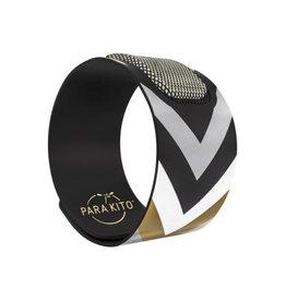 Para'Kito Party Wristband