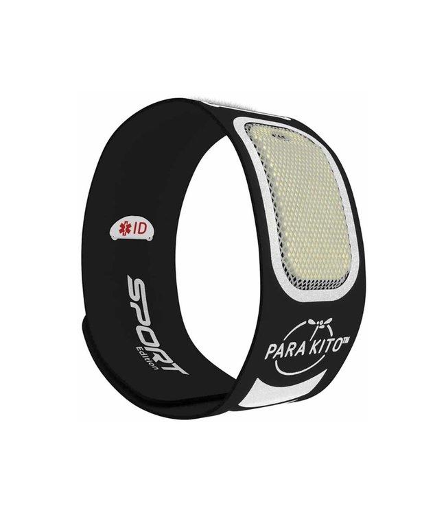 Para'Kito Para'Kito Sport Wristband
