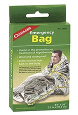 Coghlan's All Emergency Bag