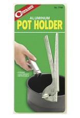 Coghlan's Aluminum Pot Holder 7760
