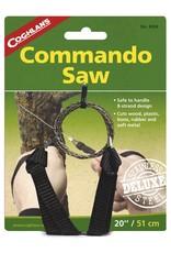 Coghlan's Commando Saw