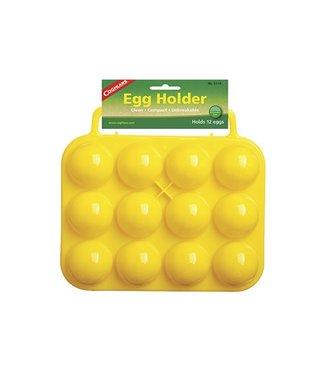 Coghlan's Coghlan's Egg Carrier