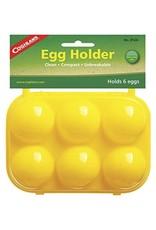 Coghlan's Egg Carrier