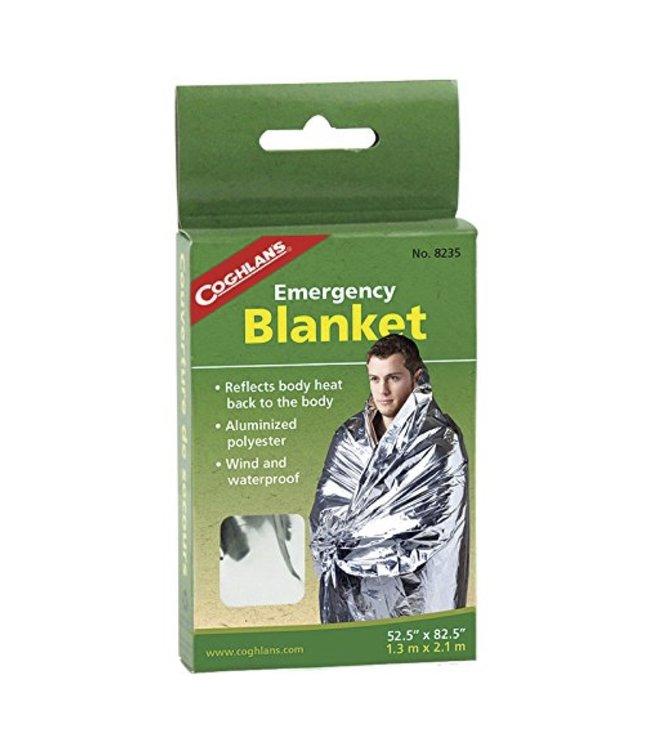 Coghlan's Coghlan's Emergency Blanket
