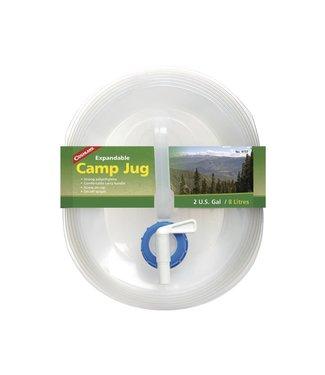 Coghlan's Coghlan's Expandable Camp Jug