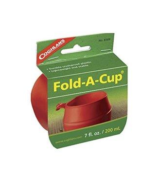 Coghlan's Coghlan's Fold-a-Cup