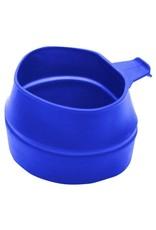 Coghlan's Fold-a-Cup